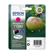 Epson T1293 Ink Cartridge - Magenta